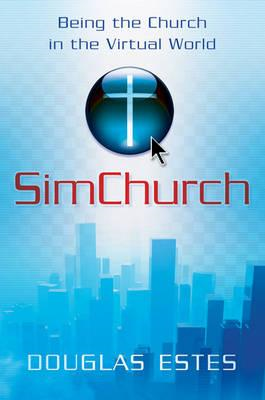 Simchurch (BOK)