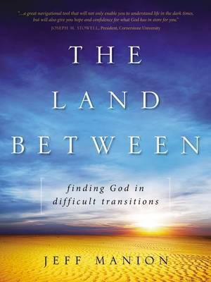 Land Between (BOK)