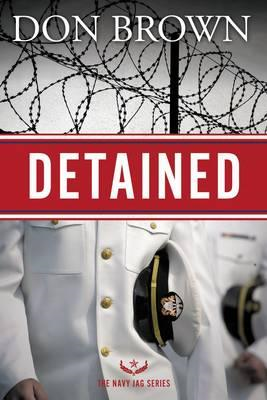 Detained (BOK)