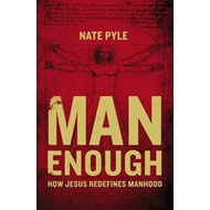 Man Enough (BOK)