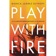 Play with Fire (BOK)