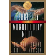 Fearfully and Wonderfully Made (BOK)