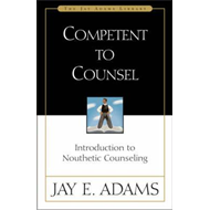 Competent to Counsel (BOK)