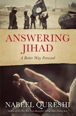 Answering Jihad (BOK)