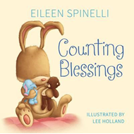 Counting Blessings (BOK)
