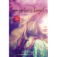 Remember to Forget, Revised and Expanded Edition (BOK)