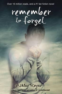 Remember to Forget (BOK)