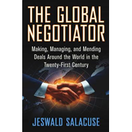 Global Negotiator (BOK)