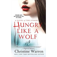 Hungry Like a Wolf (BOK)