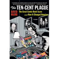 Ten-Cent Plague (BOK)