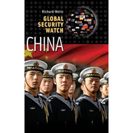 Global Security Watch - China (BOK)