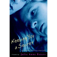 Keeping You a Secret (BOK)