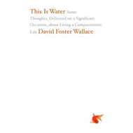 This Is Water (BOK)