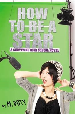 How to be a Star (BOK)