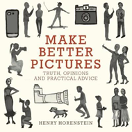 Make Better Pictures (BOK)