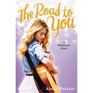 Road to You (BOK)