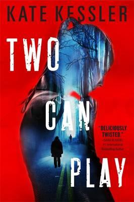 Two Can Play (BOK)