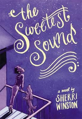 Sweetest Sound (BOK)
