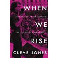 When We Rise (BOK)