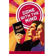 Gone With the Mind (BOK)