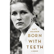 Born With Teeth (BOK)