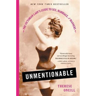 Unmentionable (BOK)