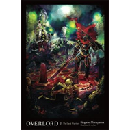 Overlord (BOK)