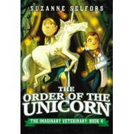 Order of the Unicorn (BOK)