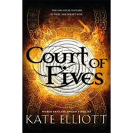 Court of Fives (BOK)