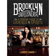 Brooklyn Bartender (BOK)