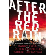 After the Red Rain (BOK)