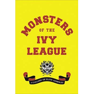 Monsters of the Ivy League (BOK)