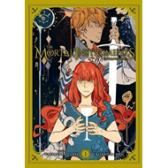 Mortal Instruments: The Graphic Novel, Vol. 1 (BOK)