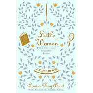 Little Women (Illustrated) (BOK)