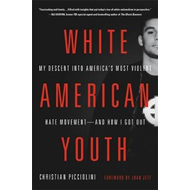 White American Youth (BOK)