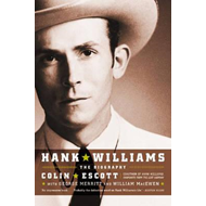 Hank Williams (BOK)