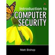 Introduction To Computer Security (BOK)