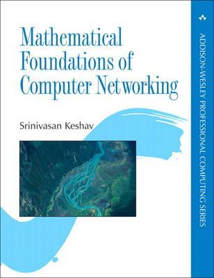 Mathematical Foundations of Computer Networking (BOK)
