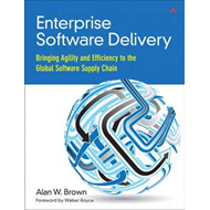 Enterprise Software Delivery (BOK)