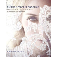 Picture Perfect Practice (BOK)