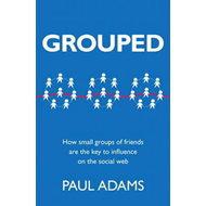 Grouped (BOK)