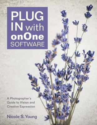 Plug in with onOne Software (BOK)
