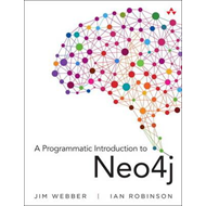 Programmatic Introduction to Neo4j (BOK)