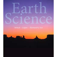 Earth Science (BOK)