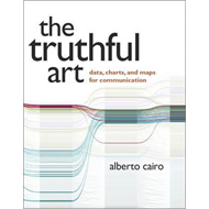 Truthful Art (BOK)