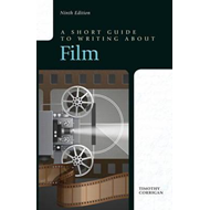 Short Guide to Writing about Film (BOK)