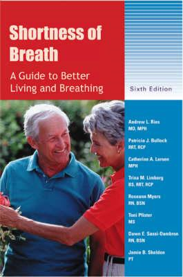 Shortness of Breath (BOK)