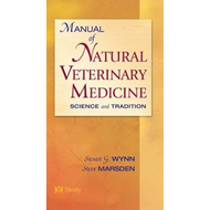 Manual of Natural Veterinary Medicine (BOK)