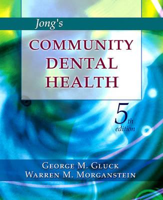 Jong's Community Dental Health (BOK)