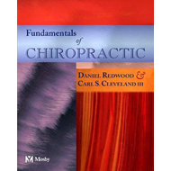 Fundamentals of Chiropractic (BOK)